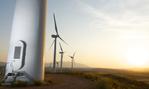 Internationale Co-Produktion: Britische Kanzlei berät deutsche Bank bei FInanzierung eines finnischen Windparks