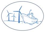 Veranstaltung: 17. und 18.03. - Offshoretage in Berlin