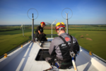 Germany: Vestas completes acquisition of Availon Holding GmbH