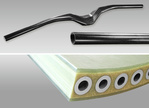 BASF zeigt innovative Verbundmaterialien auf der JEC World Composites Show