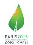 Grünes Licht für Pariser Klimaschutz-Abkommen