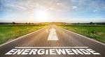 Gabriel: Energiewende ist eines der zentralen Zukunftsprojekte in Deutschland