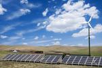 Energienetze schon heute fit für die Zukunft machen