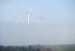 ABO Wind informiert Bürger auf Windkraft-Infomessen in Meschede