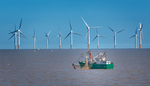Global: New cable system by Prysmian makes 15% cost reduction for offshore wind farms possible