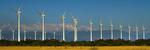 ACCIONA Energía, pionera en prestar servicios de ajuste del sistema eléctrico sólo con energía eólica