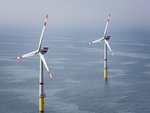 Bachmann Monitoring expands CMS for Offshore WEA