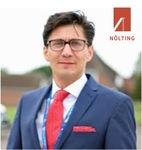 Fünf Jahre Nölting GmbH in der Windindustrie