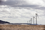 Brazil: Vestas starts the year with a 172 MW order