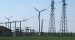 Europe: Cross-sector group of industry associations call on EU to deliver flexible power markets