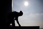 Bundesverwaltungsgericht entscheidet: Flugsicherung kann Bau von Windenergieanlagen ohne fachlich fundierte Bewertung verhindern