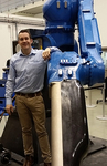 Germany: Roxtec provides sealing solutions on demand