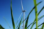 WSB Projekt GmbH baut Windgeschäft in Thüringen aus