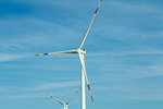 Japan: Siemens to supply direct-drive wind turbines for onshore wind farm