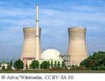 Deutsche Hilfe für chinesischen Emissionshandel