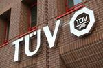 TÜV Süd auf der Hannover Messe: Zuverlässigkeit und Sicherheit der Industrie 4.0