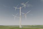 Denmark: Vestas installs concept demonstrator for multi-rotor turbine