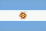Argentinien treibt Energiewende voran
