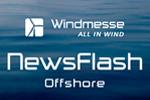 Niedersachsen: Wirtschaftsstaatssekretärin Daniela Behrens gibt Startschuss für Baubeginn des Liegeplatzes 4 in Cuxhaven
