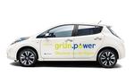 in.power und grün.power zeigen, wie Energieversorgung und Mobilität von morgen bereits heute funktionieren