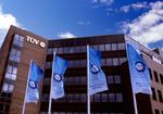 TÜV SÜD prüft Servicelifte in Windenergieanlagen mit ADIASYSTEM®