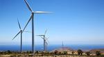 Energie-Know-how für Afrika