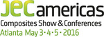 US: SAERTEX is exhibiting at JEC Americas 2016
