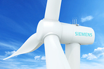 Germany: Siemens reaches milestone with its new onshore wind turbine