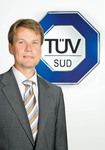 TÜV SÜD baut Standort Hamburg zur Zentrale für Windenergie aus