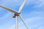 Germany: eno energy has started installation of 21 MW in Plauerhagen wind farm
