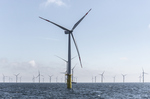 Germany: wpd commences construction of the offshore wind farm Nordergründe