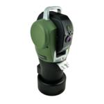 Global: API Releases the Omnitrac 2 Wireless Laser Tracker