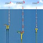 Großes Interesse an Offshore-Windmessungen bei FINO-Wind Abschlussworkshop