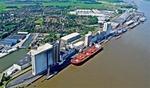 Breakbulk Europe: Seaports of Niedersachsen mit vergrößertem Messestand in Antwerpen