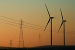 US: UpWind Solutions signs service contract for 1.75 GW of GE 1.5 MW turbines