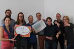IG Windkraft: Deutsche Energiewende durch fossile Kraftwerke gefährdet