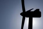 Canada: Vestas receives 224 MW order in Québec