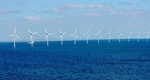 Global: European Offshore Wind Industry Joint Declaration on Cost Reduction