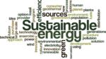 Umsetzung Pariser Klimaabkommen: Deutsche und französische Unternehmen stehen in den Startlöchern