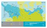 Netzausbau auf See und an Land beschleunigen und Kosten für Windenergie senken