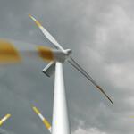 Eine Aufgabe für Experten – die richtige Schmierung von Windkraftanlagen