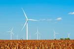 US: Siemens to supply 141 turbines for major wind power plant in New Mexico and Texas