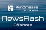 EEG Novelle gefährdet Wertschöpfung und Beschäftigung in der Offshore-Windbranche