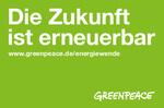 Neue interne TTIP-Papiere: EU-Kommission droht Energiewende zu beerdigen