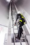 GWO-Zertifizierung der Safety And Rescue Academy erneut bestätigt