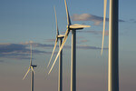 Senvion to supply its first off-grid project in Australia's outback