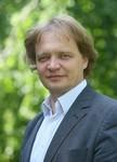 Jaeger: Windenergie an Land bleibt Leistungsträger der Energiewende