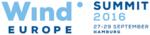 WindEurope Summit 2016: Making transition work