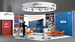 Come and see us at CIGRE, Paris, from 22 to 26 August