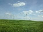 Neue Regeln für Windkraft